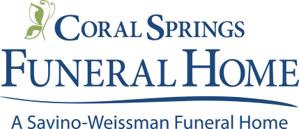 Coral Springs Funeral Home